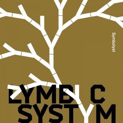 LynbycSystem 072312
