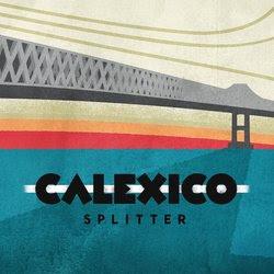 calexico splitter jpg 250x608 q85