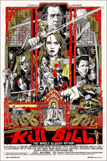 kill bill the whole bloody affair eng