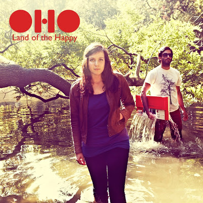 land of the happy
