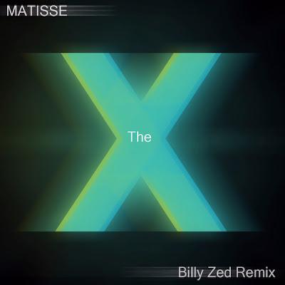 matisse thex billyzed