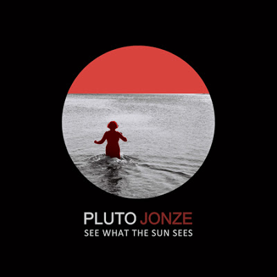 pluto jonze see what the sun sees