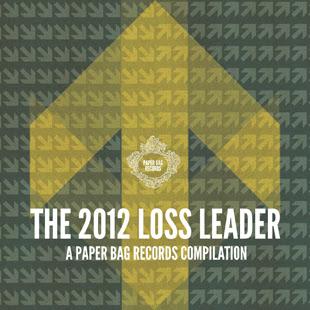 lossleader 300sm