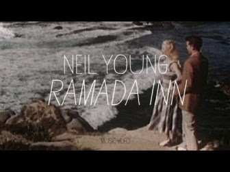 neil young ramada in 336x251