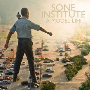 Sone institute model life cover 300