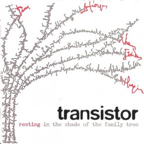 Transistor 290x290