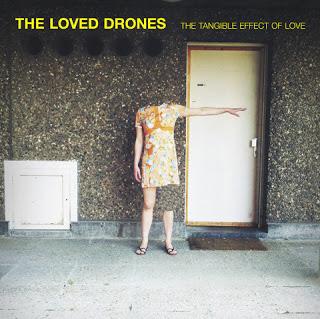 dronesl large