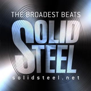 Solid Steel 2012 logo w text 388x388