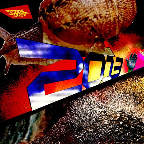 artworks 000041202409 vhm97q original