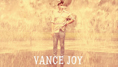 NWF ARTIST BANNER VANCE JOY2
