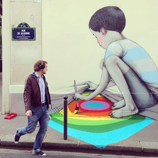 streetartnews seth paris