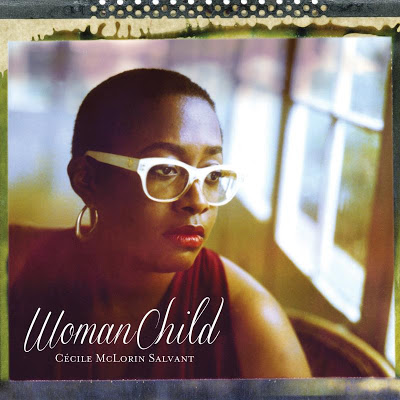 womanchild cover art high res.7185539 std