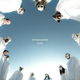 innocents cover web