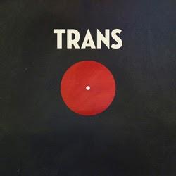 TransTrans250