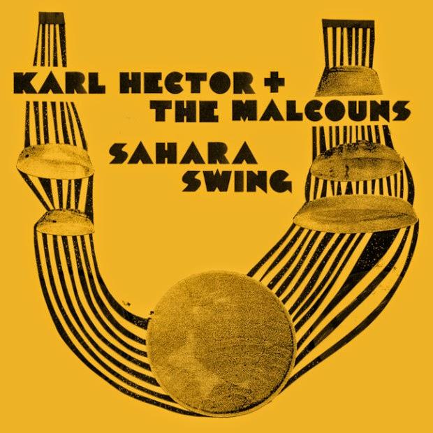 KarlHectorSaharaSwing 620x620