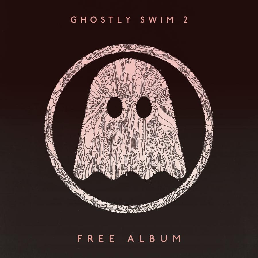 GhostlySwim11