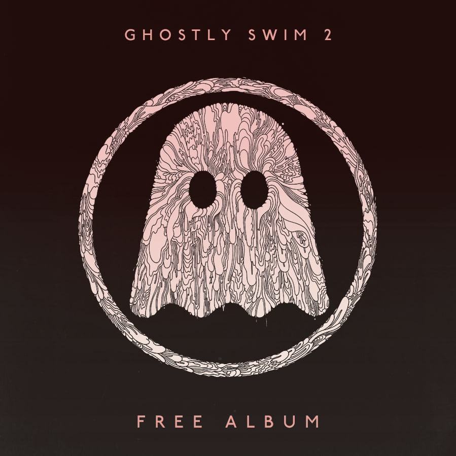 GhostlySwim11