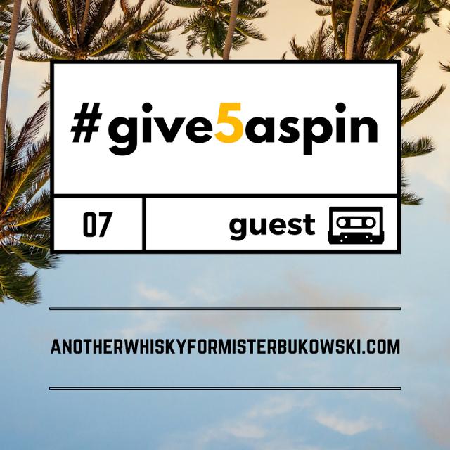 give5aspin 7