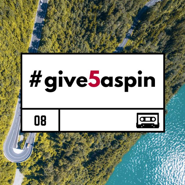 give5aspin 8
