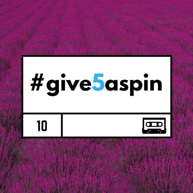 give5aspin 10