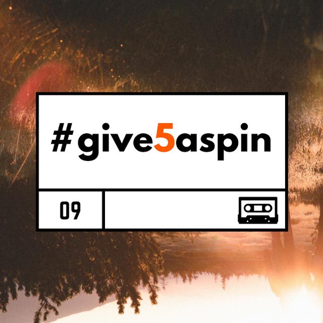 give5aspin 9