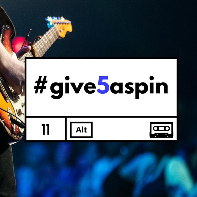 give5aspin 11