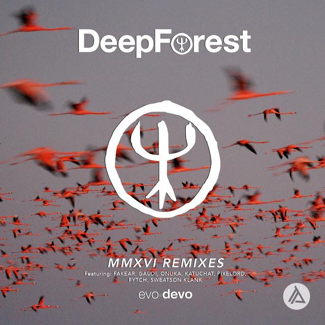 DF Remixes highres opt4