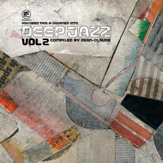 download28129