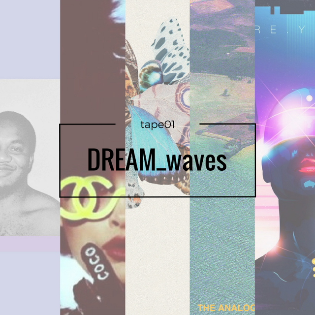 dreamwaveTAPE0128129