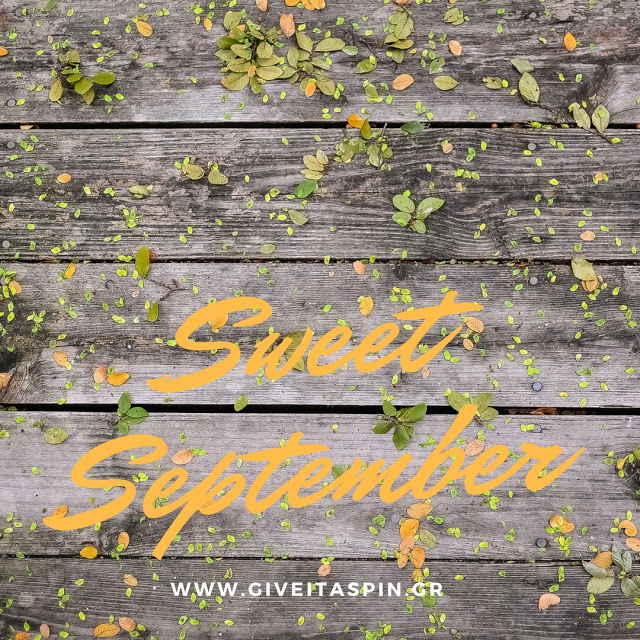 SweetSeptember21