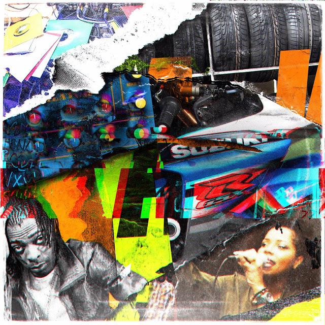 artworks 000237280925 nv3u1t original