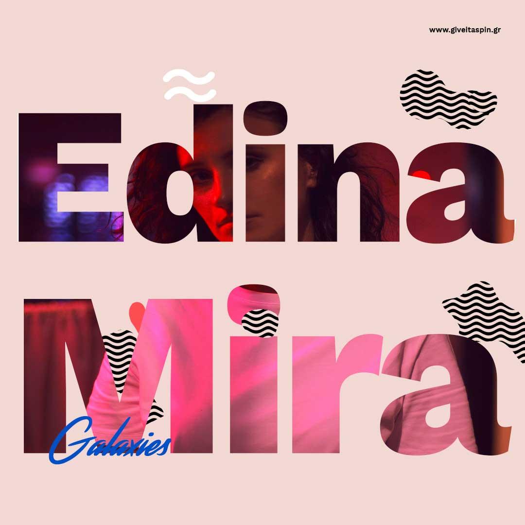 Edina Mira