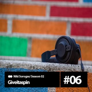podcast 06