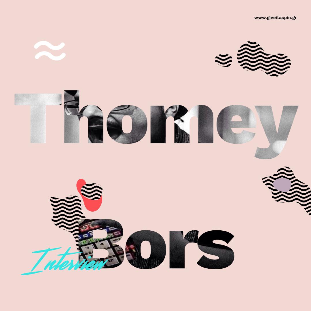 Thomey Bors