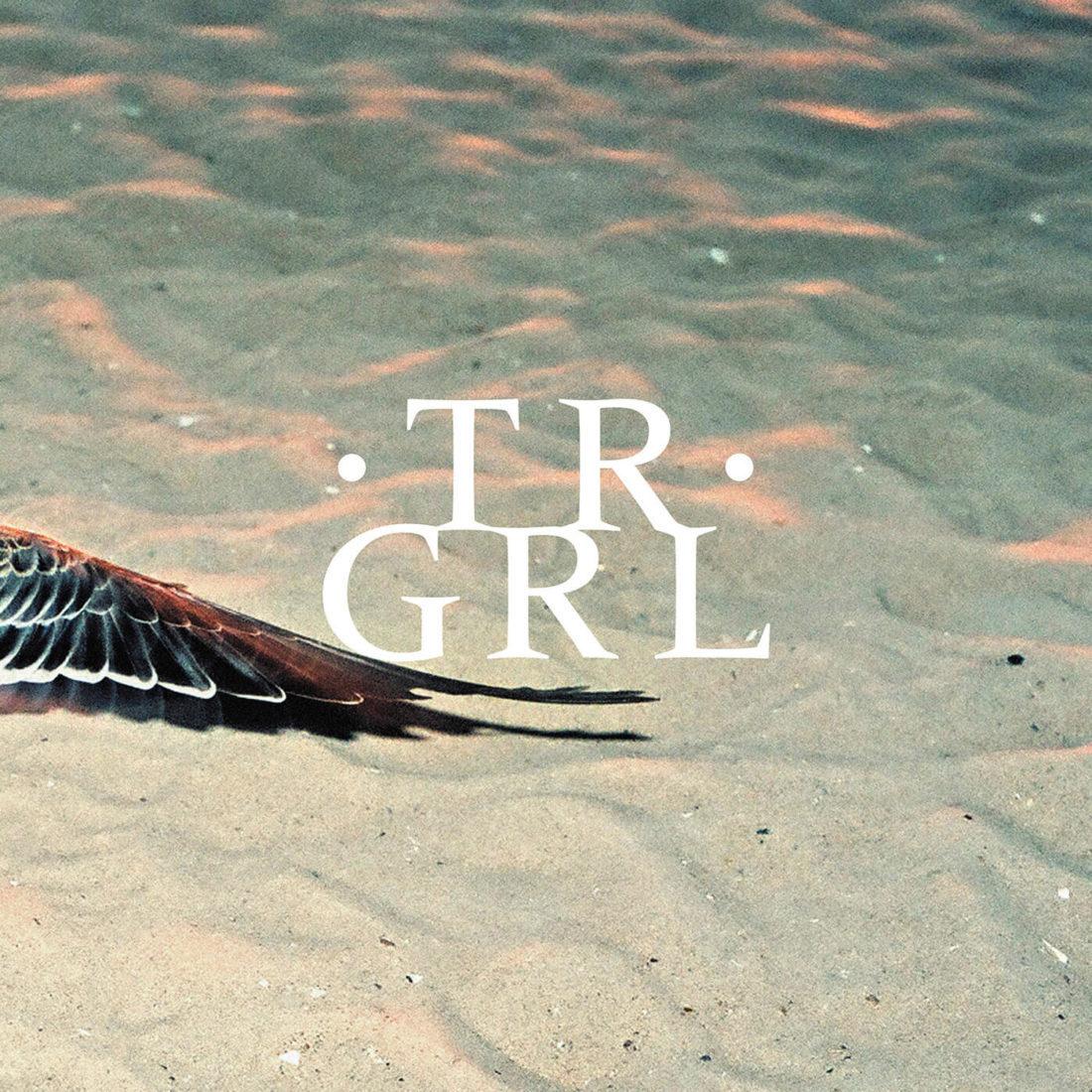 Transistor Girl