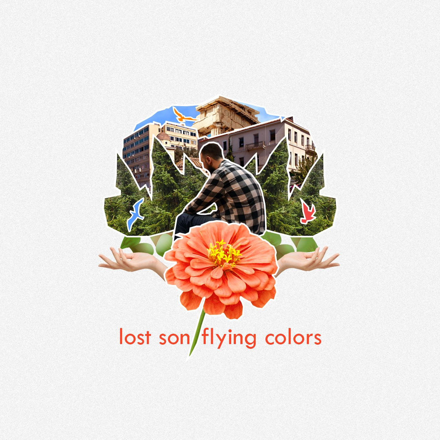artworks 000364542102 ay1jw3 original