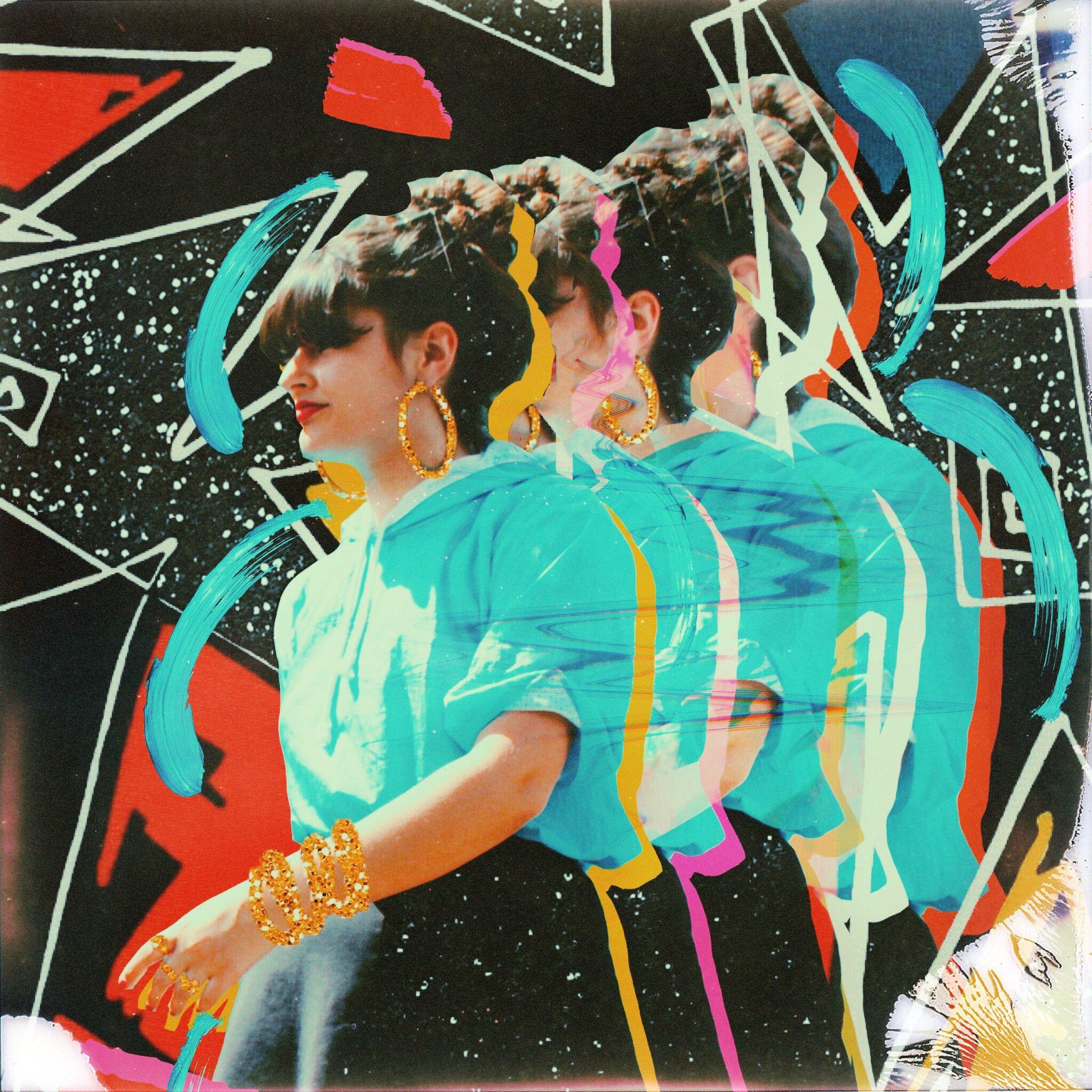 artworks 000370982718 85f6zc original