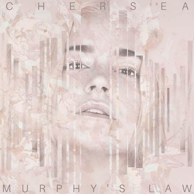 murphys law chersea artwork