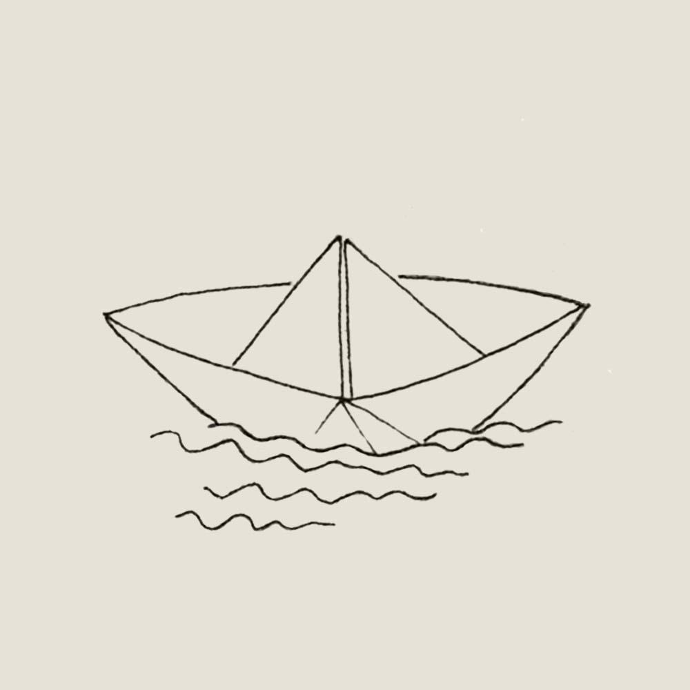profilbild schiffchen 1000