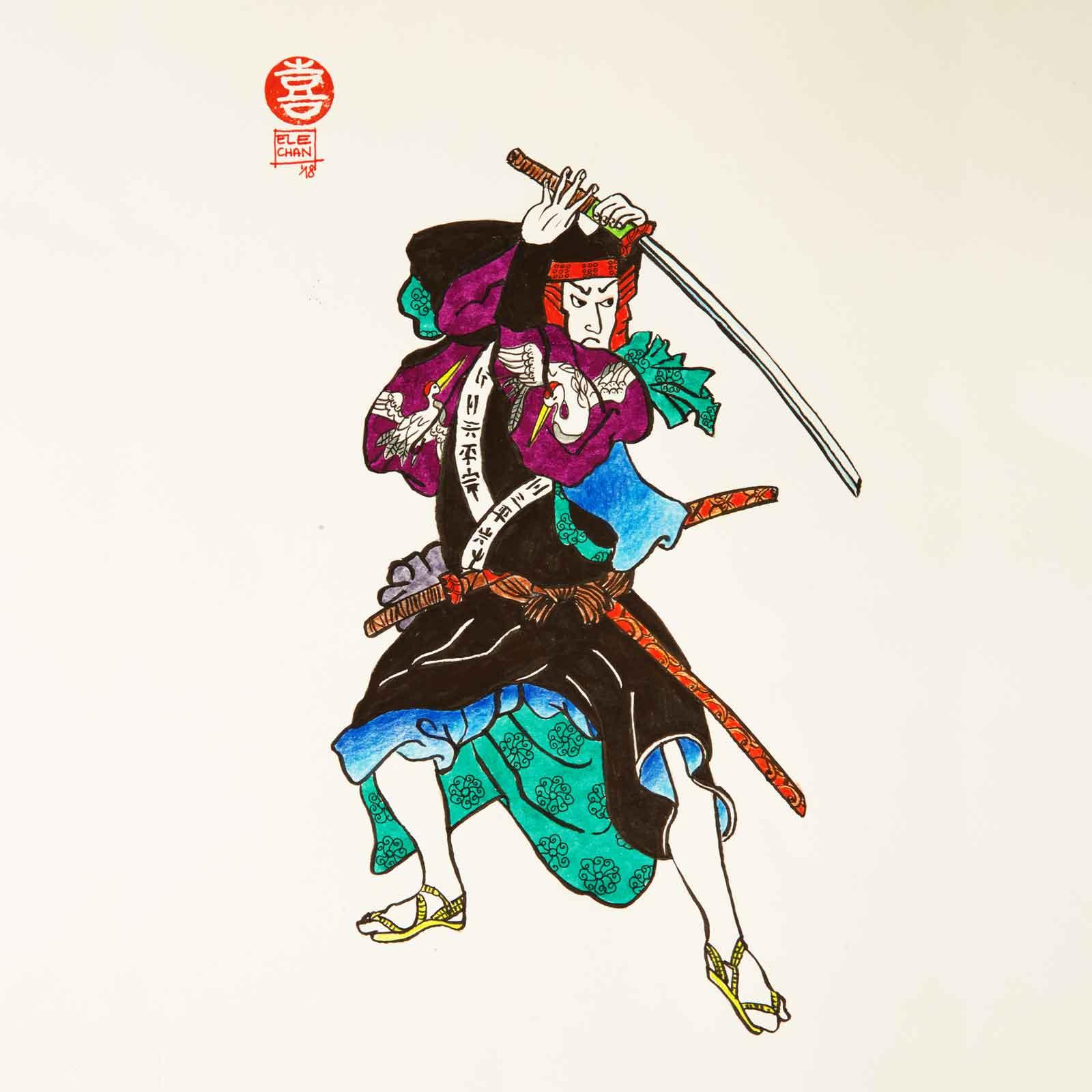 artworks 000405836535 jau3zy original