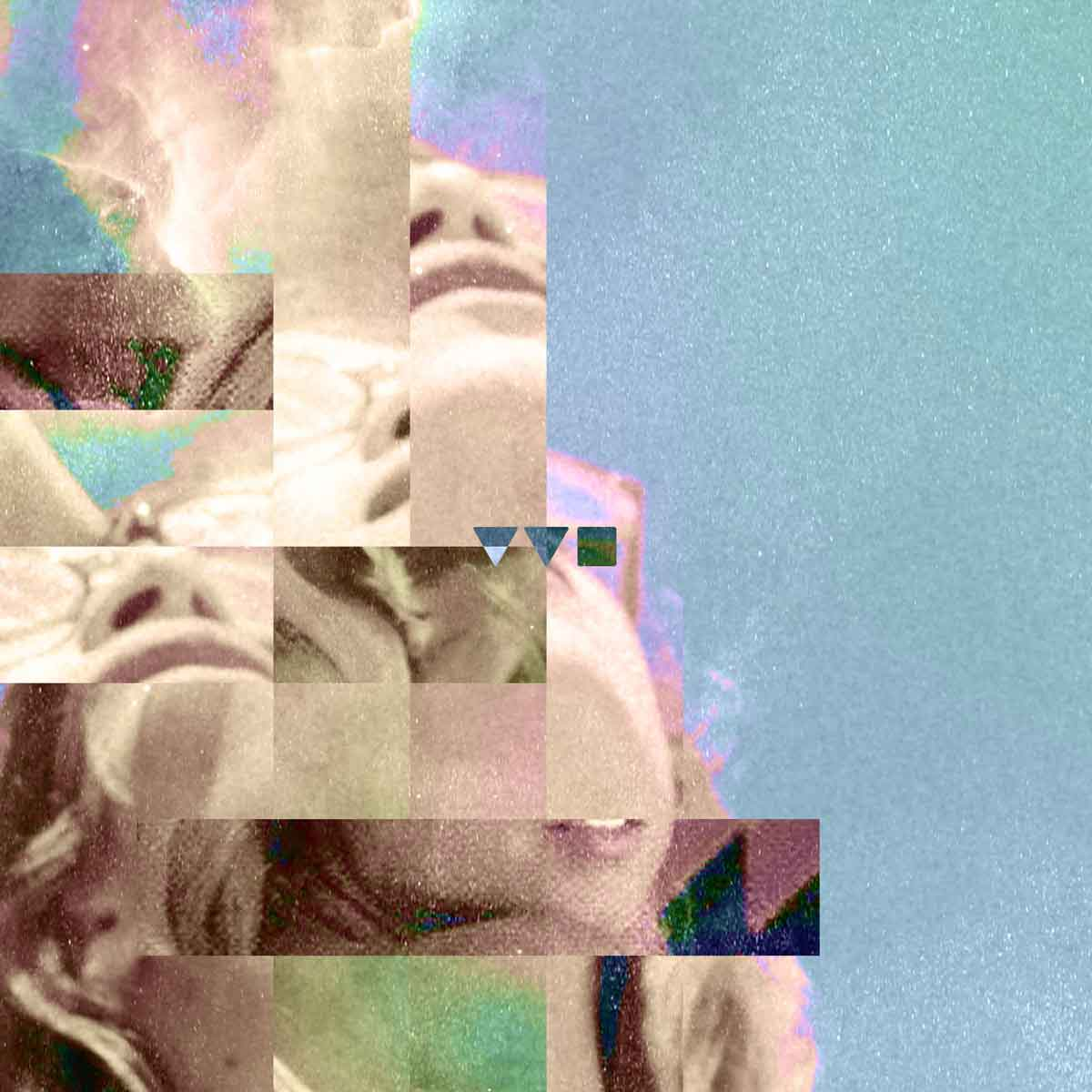 artworks 000417643170 kwpmf8 original