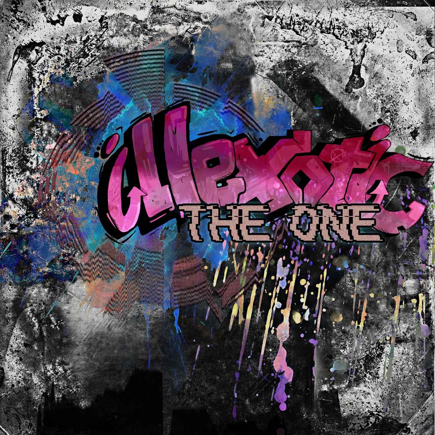 artworks 000467042688 q6yx65 original