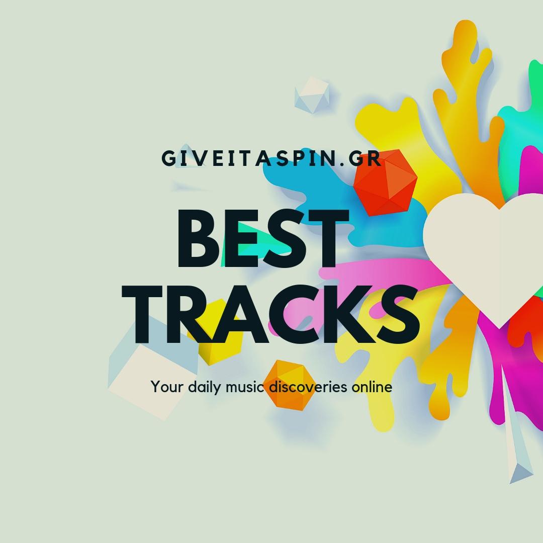 best tracks 1