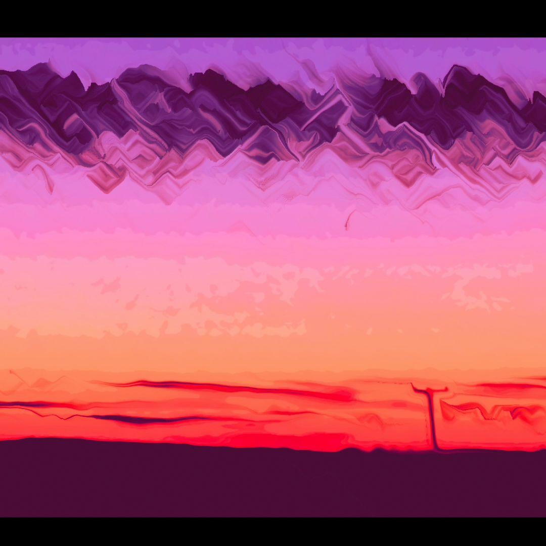 artworks 000621751684 s2hmaj original