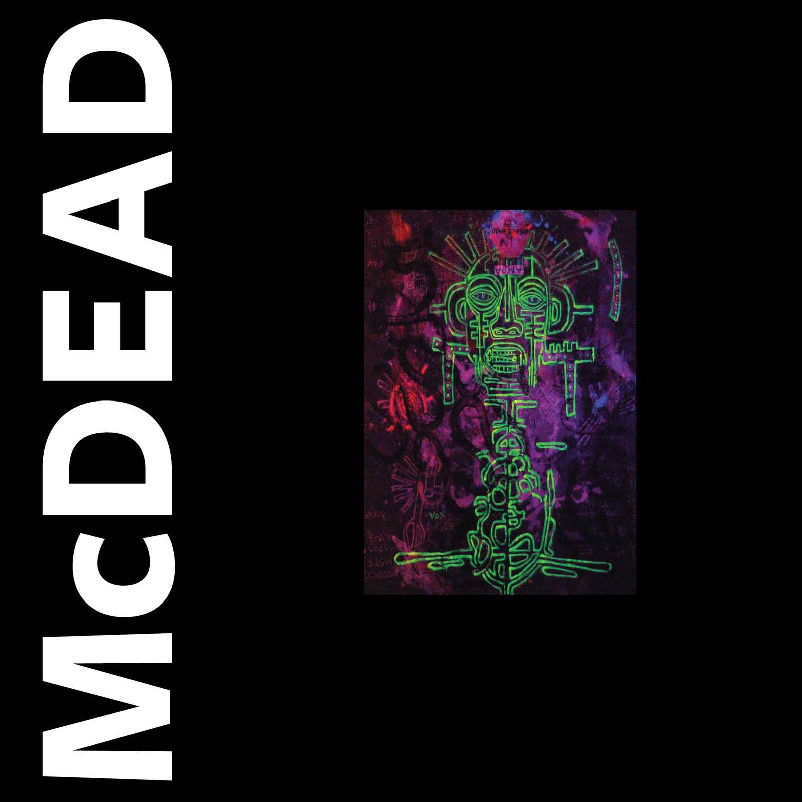 mcdead cover distro 1600387031058
