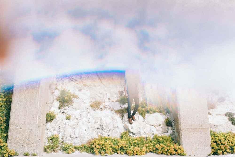 aonian ascent © Alex Kozobolis 135kb